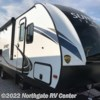 2018 CrossRoads Sunset Trail Super Lite 271RL  - Travel Trailer New  in Ringgold GA For Sale by Northgate RV Center call 706-935-8883 today for more info.