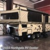 New 2018 Forest River Flagstaff 29SC For Sale by Northgate RV Center available in Ringgold, Georgia