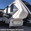 2018 Grand Design Momentum 351M  - Fifth Wheel New  in Ringgold GA For Sale by Northgate RV Center call 706-935-8883 today for more info.