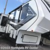 2018 Grand Design Momentum 395M  - Fifth Wheel New  in Ringgold GA For Sale by Northgate RV Center call 706-935-8883 today for more info.