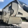2019 Grand Design Reflection 311BHS  - Fifth Wheel New  in Ringgold GA For Sale by Northgate RV Center call 706-935-8883 today for more info.