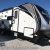 2019 Grand Design Imagine 2800BH  - Travel Trailer New  in Ringgold GA For Sale by Northgate RV Center call 706-935-8883 today for more info.
