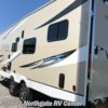 2019 Coachmen Freedom Express Blast 271BL  - Toy Hauler New  in Ringgold GA For Sale by Northgate RV Center call 706-935-8883 today for more info.