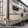 2019 Forest River Flagstaff Micro Lite 25BRDS  - Travel Trailer New  in Ringgold GA For Sale by Northgate RV Center call 706-935-8883 today for more info.