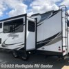 2018 Grand Design Imagine 2150RB  - Travel Trailer New  in Ringgold GA For Sale by Northgate RV Center call 706-935-8883 today for more info.