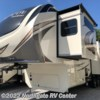 2019 Grand Design Solitude 310GK  - Fifth Wheel New  in Ringgold GA For Sale by Northgate RV Center call 706-935-8883 today for more info.