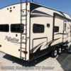 2019 Grand Design Reflection 273MK  - Fifth Wheel New  in Ringgold GA For Sale by Northgate RV Center call 706-935-8883 today for more info.