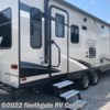Northgate RV Center 2018 Sunset Trail Super Lite SS271RL  Travel Trailer by CrossRoads | Ringgold, Georgia