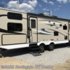 Northgate RV Center 2019 Freedom Express 287BHDS  Travel Trailer by Coachmen | Ringgold, Georgia