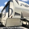 Northgate RV Center 2019 Reflection 295RL  Fifth Wheel by Grand Design | Ringgold, Georgia