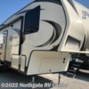 Northgate RV Center 2019 Reflection 290BH  Fifth Wheel by Grand Design | Ringgold, Georgia