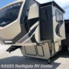 2019 Keystone Montana High Country 375FL  - Fifth Wheel New  in Ringgold GA For Sale by Northgate RV Center call 706-935-8883 today for more info.