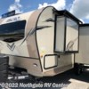 2019 Forest River Flagstaff Micro Lite 25FBLS  - Travel Trailer New  in Ringgold GA For Sale by Northgate RV Center call 706-935-8883 today for more info.