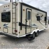 2019 Coachmen Freedom Express 204RD  - Travel Trailer New  in Ringgold GA For Sale by Northgate RV Center call 706-935-8883 today for more info.