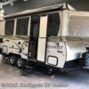 New 2019 Forest River Flagstaff HW29SC For Sale by Northgate RV Center available in Ringgold, Georgia