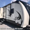 Northgate RV Center 2019 Reflection 297RSTS  Travel Trailer by Grand Design | Ringgold, Georgia