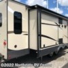 2019 Forest River Flagstaff Classic Super Lite 832OKBS  - Travel Trailer New  in Louisville TN For Sale by Northgate RV Center call 865-681-3030 today for more info.