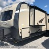 Northgate RV Center 2019 Flagstaff Super Lite 29RKWS  Travel Trailer by Forest River | Ringgold, Georgia