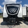 New 2019 Grand Design Momentum 21G For Sale by Northgate RV Center available in Ringgold, Georgia