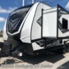 2019 Grand Design Momentum 21G  - Toy Hauler New  in Ringgold GA For Sale by Northgate RV Center call 706-935-8883 today for more info.