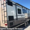 Northgate RV Center 2016 Surveyor 32RKDS  Travel Trailer by Forest River | Ringgold, Georgia
