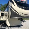 2019 Grand Design Solitude 2930RL  - Fifth Wheel New  in Ringgold GA For Sale by Northgate RV Center call 706-935-8883 today for more info.