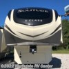 New 2019 Grand Design Solitude 2930RL For Sale by Northgate RV Center available in Ringgold, Georgia
