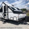 New 2019 Forest River Flagstaff 21TBHWSE For Sale by Northgate RV Center available in Ringgold, Georgia