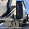 2019 Keystone Montana High Country 345RL  - Fifth Wheel New  in Ringgold GA For Sale by Northgate RV Center call 706-935-8883 today for more info.