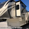 Northgate RV Center 2019 Solitude 385GK-R  Fifth Wheel by Grand Design | Ringgold, Georgia