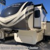 Northgate RV Center 2019 Solitude 377MBS-R  Fifth Wheel by Grand Design | Ringgold, Georgia