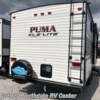 Northgate RV Center 2020 Puma XLE 20MBC  Travel Trailer by Palomino | Ringgold, Georgia
