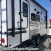 Northgate RV Center 2020 Flagstaff Micro Lite 21FBRS  Travel Trailer by Forest River | Ringgold, Georgia