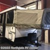 New 2019 Forest River Flagstaff HW27SC For Sale by Northgate RV Center available in Ringgold, Georgia