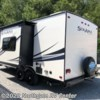 2014 Palomino Solaire 201 SS  - Travel Trailer Used  in Ringgold GA For Sale by Northgate RV Center call 706-935-8883 today for more info.