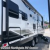 2020 Grand Design Imagine 2450RL  - Travel Trailer New  in Ringgold GA For Sale by Northgate RV Center call 706-935-8883 today for more info.