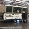 2020 Forest River Flagstaff 27KS  - Popup New  in Ringgold GA For Sale by Northgate RV Center call 706-935-8883 today for more info.