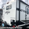 Northgate RV Center 2020 Imagine 2600RB  Travel Trailer by Grand Design | Ringgold, Georgia