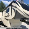 2020 Grand Design Solitude 344GK-R  - Fifth Wheel New  in Ringgold GA For Sale by Northgate RV Center call 706-935-8883 today for more info.