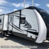 2020 Grand Design Reflection 297RSTS  - Travel Trailer New  in Ringgold GA For Sale by Northgate RV Center call 706-935-8883 today for more info.