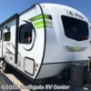 2020 Forest River Flagstaff E-Pro 19FBS  - Travel Trailer New  in Ringgold GA For Sale by Northgate RV Center call 706-935-8883 today for more info.