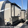 2020 Forest River Flagstaff Super Lite 29RSWS  - Travel Trailer New  in Ringgold GA For Sale by Northgate RV Center call 706-935-8883 today for more info.