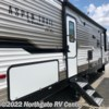 2020 Dutchmen Aspen Trail 2790BHS  - Travel Trailer New  in Ringgold GA For Sale by Northgate RV Center call 706-935-8883 today for more info.