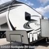 2020 Grand Design Reflection 31MB  - Fifth Wheel New  in Ringgold GA For Sale by Northgate RV Center call 706-935-8883 today for more info.