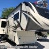 2020 Grand Design Solitude 3740BH-R  - Fifth Wheel New  in Ringgold GA For Sale by Northgate RV Center call 706-935-8883 today for more info.