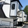 Northgate RV Center 2020 Brookstone 344FL  Fifth Wheel by Coachmen | Ringgold, Georgia