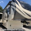 Northgate RV Center 2020 Solitude 375RES-R  Fifth Wheel by Grand Design | Ringgold, Georgia