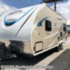 2019 Coachmen Freedom Express LTZ 204RD  - Travel Trailer Used  in Ringgold GA For Sale by Northgate RV Center call 706-935-8883 today for more info.