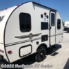2015 Palomino PaloMini 132 FD  - Travel Trailer Used  in Ringgold GA For Sale by Northgate RV Center call 706-935-8883 today for more info.
