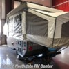 2020 Forest River Flagstaff 206LTD  - Popup New  in Ringgold GA For Sale by Northgate RV Center call 706-935-8883 today for more info.